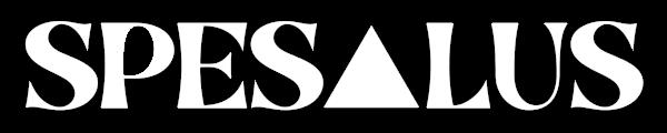 Spesalus_logo_01